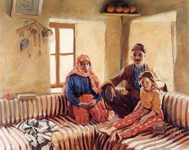 http://www.zilemiz.com/ressam/ressam05.jpg
